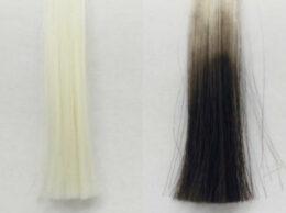 分け目の白髪が気になる!白髪かくしの特徴と選び方を徹底解説!